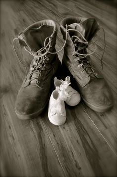 65aa468ce4b98fc504b60851b8241faa-boots-photo-ideas